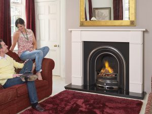 Capital Fireplaces Wilton The FireBox Deal Kent