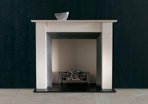 Chesnys Murano Surround The FireBox Kent