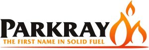 Parkray Stoves At The Firebox Deal Kent