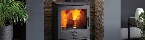 Capital Fireplaces At The FireBox Deal Kent