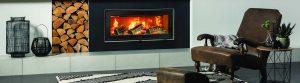Stovax Stoves Canterbury   Fireplace Shop Canterbury