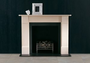 Chensys Classic Victorian Surround The FireBox Deal Kent